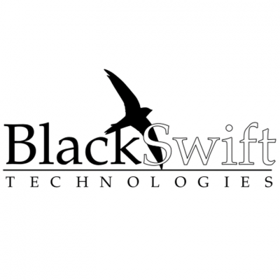 Blackswift