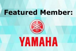 yamaha-slider